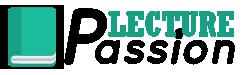 Logo - Passion-Lecture